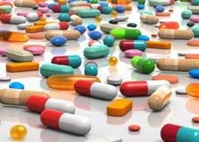 pillole farmacia zanini