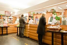 farmacia zanini