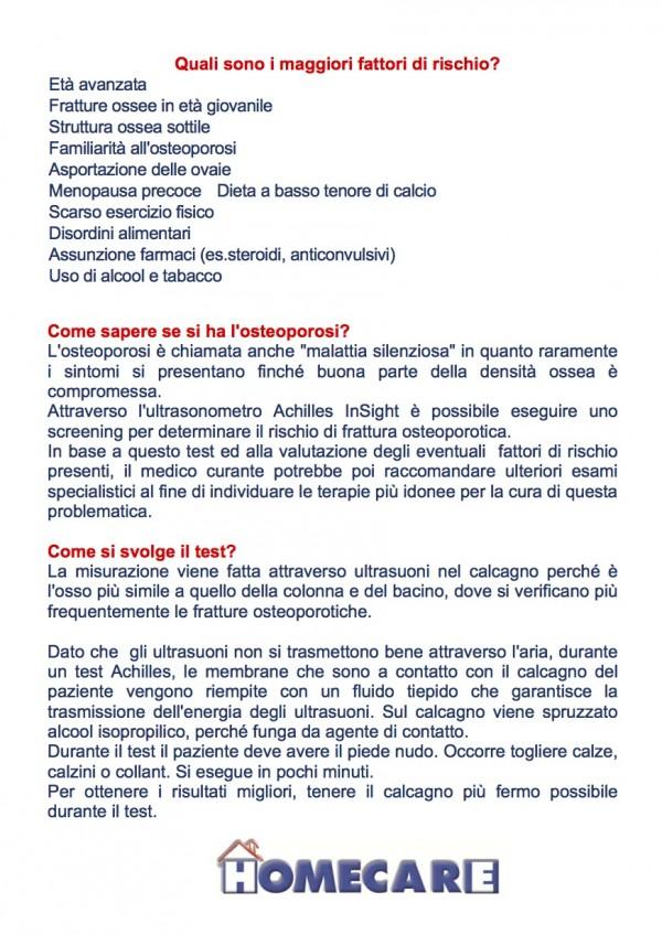 ultrasonometria