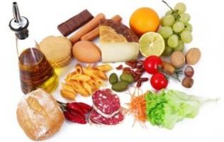 Cibo e salute: una questione complicata