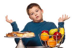 Diabete, cosa fare?
