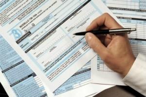 Scontrini fiscali e detraibilità dei medicinali