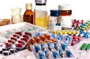 Farmaci scaduti: dove metterli (in breve)