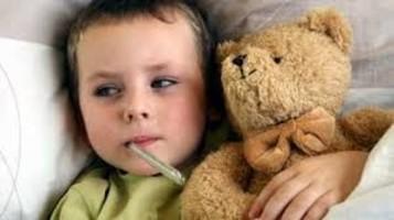 La febbre: a cosa serve?