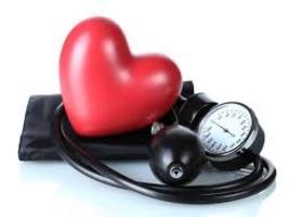Trattare l'ipertensione senza farmaci