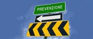 Cos'è la prevenzione?