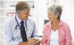 Medici e pazienti: aiutiamoli ad aiutarci