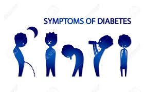 Diabete: malattia subdola