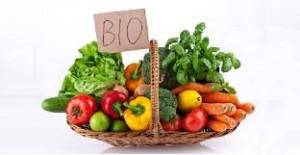 Microbi e cibo Bio