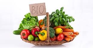 cibo bio