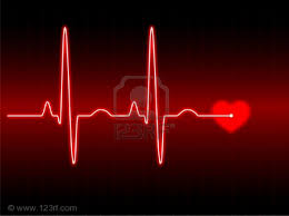 L' elettrocardiogramma