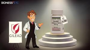Parliamo del prezzo dei farmaci