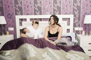 Quando smettere di allattare?
