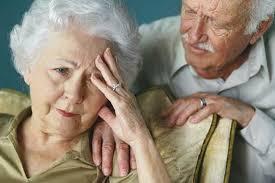 Si può prevenire l'Alzheimer?