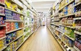 Alimentazione corretta: è meglio il cibo fresco o il cibo industriale?