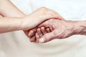 Il prurito negli anziani