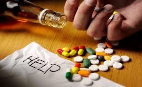 Le medicine sono una droga?