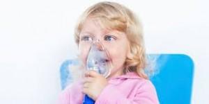 Clenil e aerosol nei bambini: sono davvero utili?