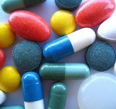 Quali farmaci per dormire?