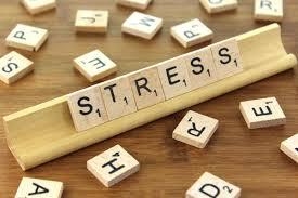 Resistere allo stress