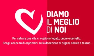 Come donare gli organi: io dono non so per chi, ma so perché