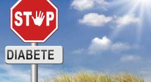 Prevenire (e gestire) il diabete: cosa fare?