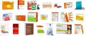 Sole, integratori ed alimentazione: cosa è utile?