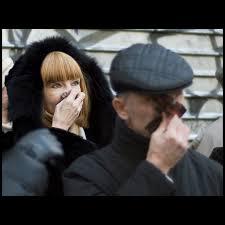 Naso chiuso e decongestionanti: cosa scegliere