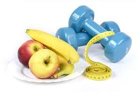 La dieta nello sportivo