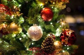 Buon Natale e Buon Anno a tutti